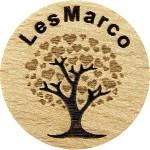 LesMarco