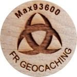 Max93600