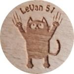 LeVan51