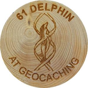 61 DELPHIN