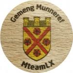 MteamLX - Gemeng Munneref
