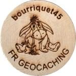 bourriquet45