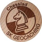 Chesslad