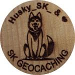 Husky_SK_&