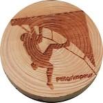 Ptitgrimpeur