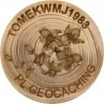 TOMEKWMJ1983