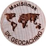 MaxiSlimak