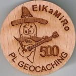 ElKaMiRo