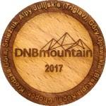 DNBmountain 2017