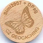 Simi2007 + DPag