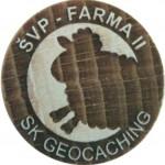 ŠVP - FARMA II