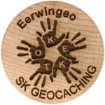 Eerwingeo