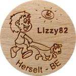 Lizzy82