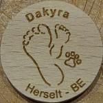 Dakyra