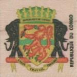 REPUBLIQUE DU CONGO