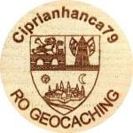 Ciprianhanca79