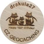 drakula27