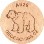 Ali26