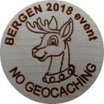 BERGEN 2018 event
