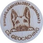 tramp66,skalnička2007,geoložka73