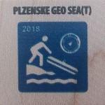 PLZENSKE GEO SEA(T)