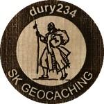 dury234