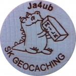Ja4ub