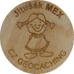 Jitušák MEX