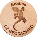 Aloules