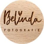 Belinda fotografie