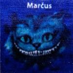 Marčus
