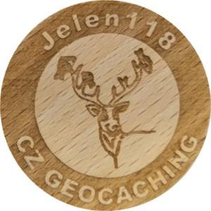 Jelen118
