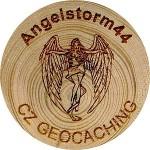 Angelstorm44