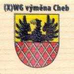 (X)WG výměna Cheb