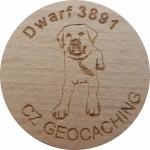 Dwarf 3891