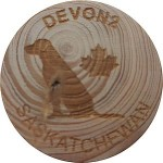 DEVON2