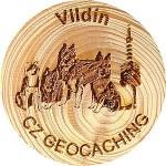 Vildín