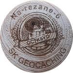 Na-rezane-6