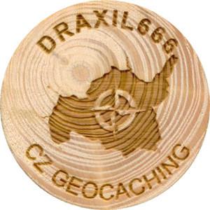 DRAXIL666