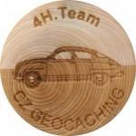 4H.Team
