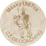 Masky1987cz