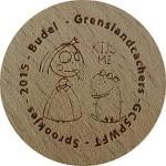 Grenslandcachers
