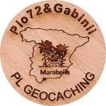 Pio72&Gabinii