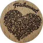 Frichounet