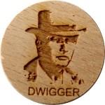 DWIGGER