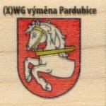 (X)WG výměna Pardubice
