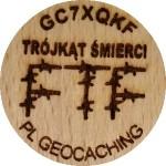 GC7XQKF ( FTF)