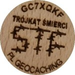 GC7XQKF ( STF)