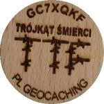GC7XQKF ( TTF)