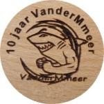 10 jaar VanderMmeer
